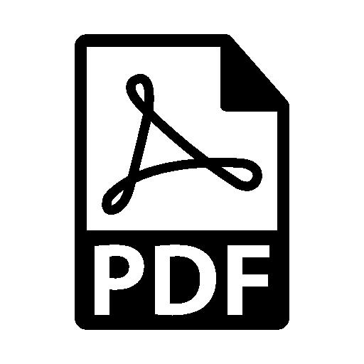 Dossier sponsors